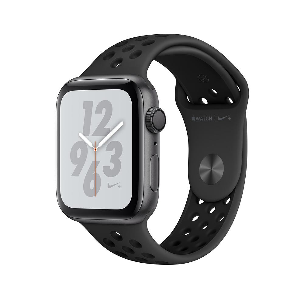 ساعت اپل جدید