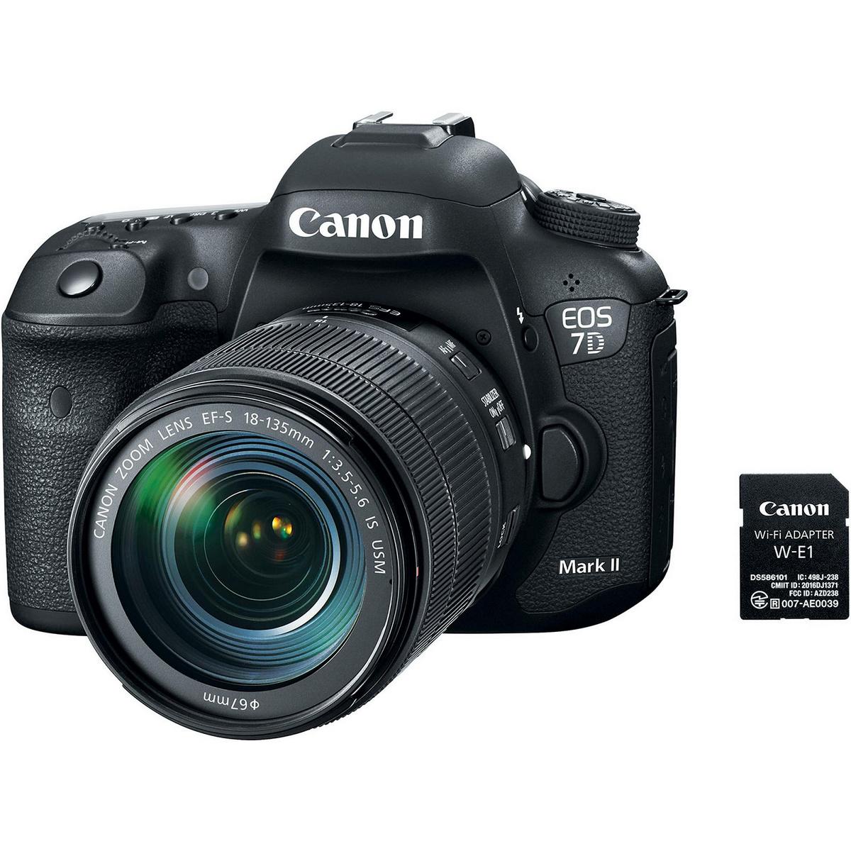 دوربین و عکس